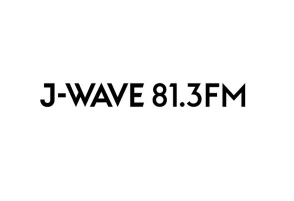 jwave_3rd